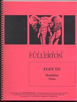 3501 3628 rh 12000 org B-17 Flight Manual Flight Instruction Manual
