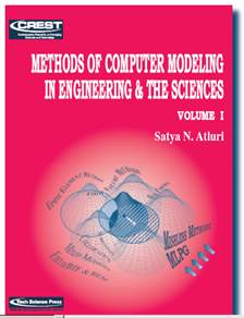 MAE207 (Computational methods)